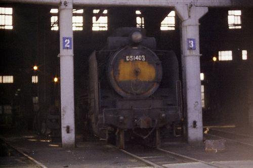 19731123奈良機関区728-1