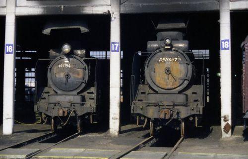 19731123奈良機関区724-1