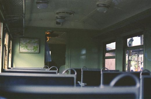 19730816奈良・京福708-1