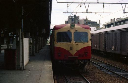19730816奈良・京福710-1