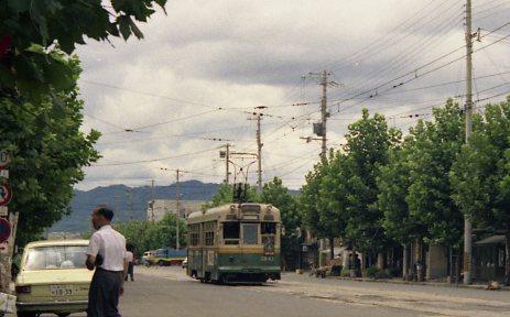 19730816奈良・京福712