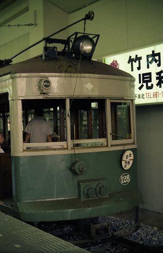 19730816奈良・京福719-1