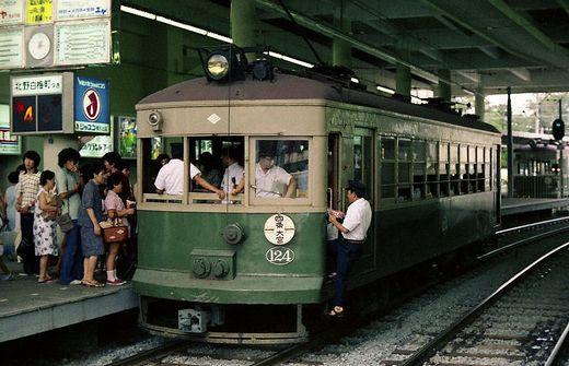 19730816奈良・京福720-1