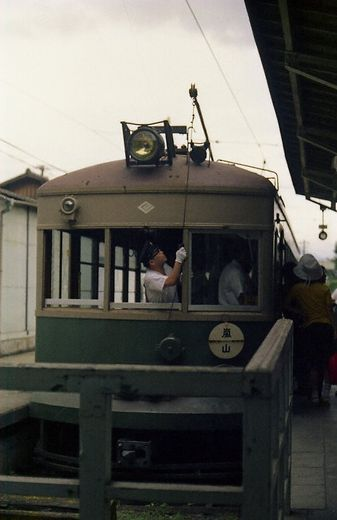19730816奈良・京福715-1