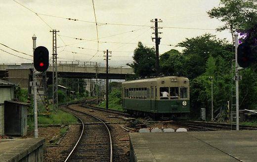 19730816奈良・京福717-1