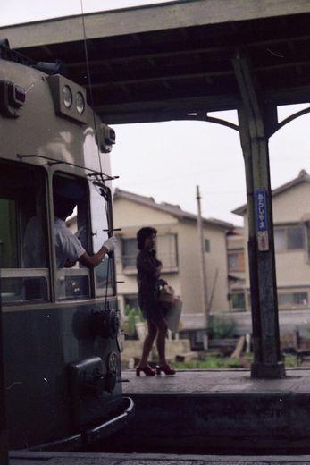 19730816奈良・京福722-1