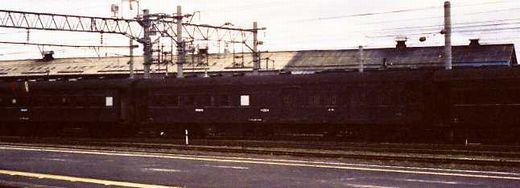 19780815サイクリング夏合宿026-1