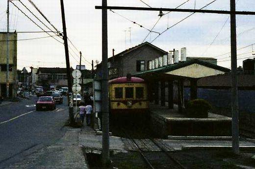 19780815サイクリング夏合宿028-1