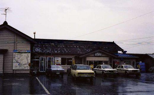 19780815サイクリング夏合宿030-1