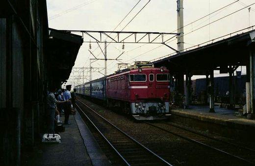 19780815サイクリング夏合宿038-1