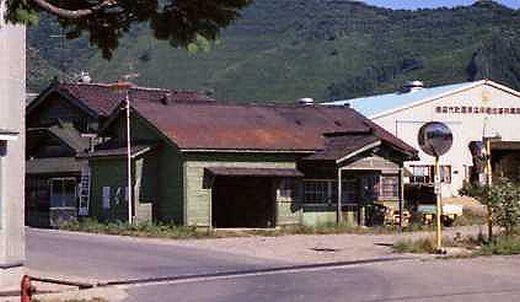 19780815サイクリング夏合宿061-1