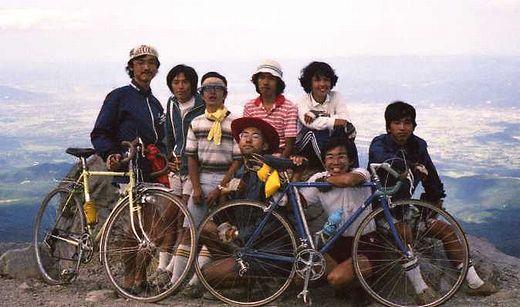 19780815サイクリング夏合宿067-1