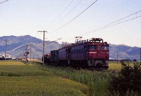 19780815サイクリング夏合宿063-1