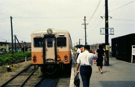 19780815サイクリング夏合宿035-1