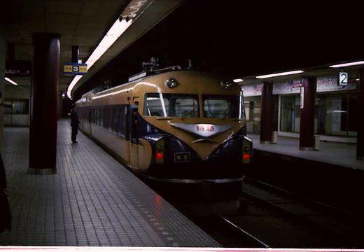 19780215北勢線001-1