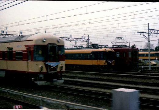 19780215北勢線002-1
