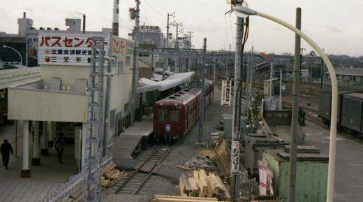 19780215北勢線003-1