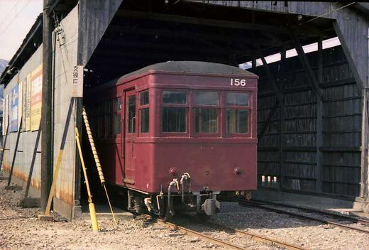 19780215北勢線008-1