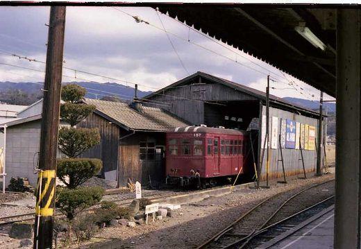 19780215北勢線010-1