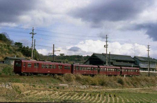 19780215北勢線006-1