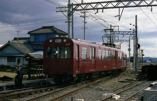 19780215北勢線011-1