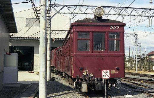 19780215北勢線012-1