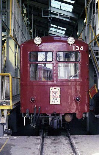 19780215北勢線016-1