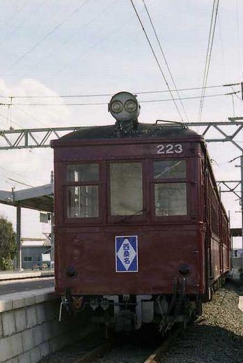 19780215北勢線017-1