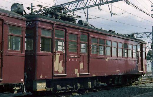 19780215北勢線018-1