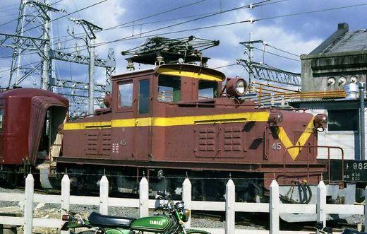 19780215北勢線019-1