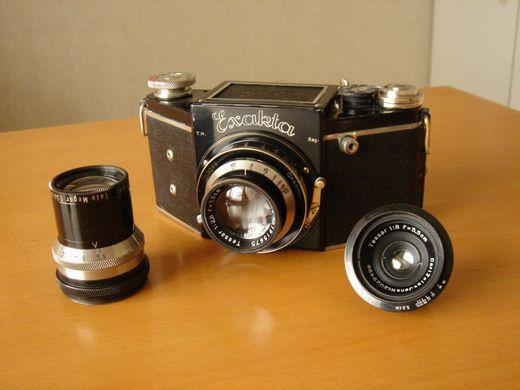 DSC00860-1.jpg