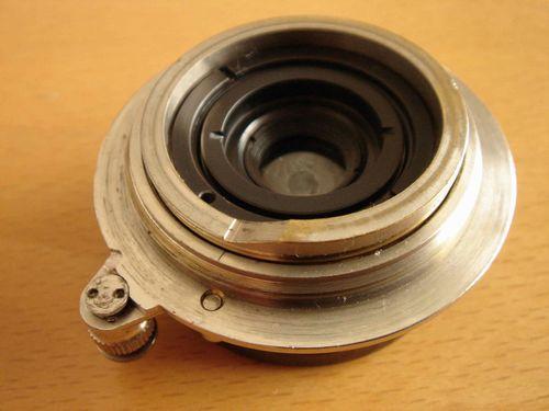 DSC02460-1.jpg