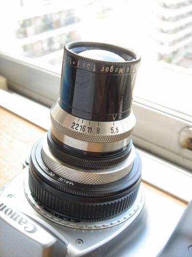 DSC09210-1.jpg