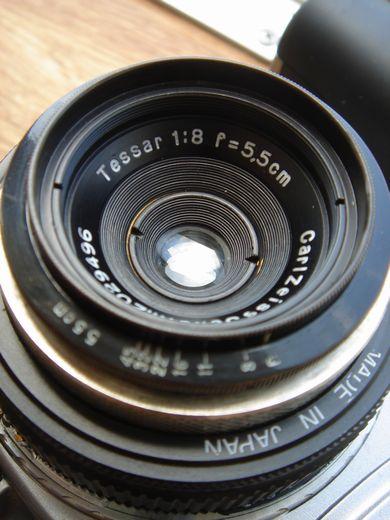 DSC09215-1.jpg
