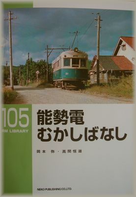 DSC09228-1.jpg