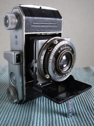 DSC09235-1.jpg