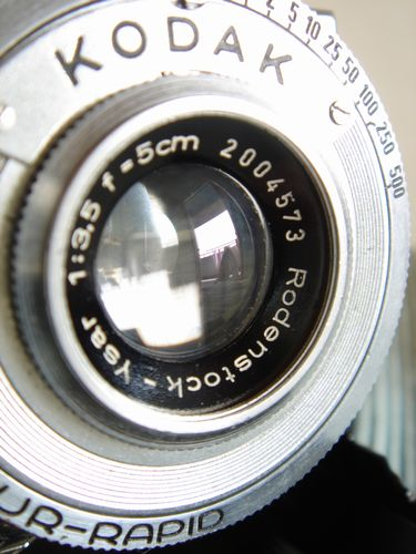 DSC09246-1.jpg