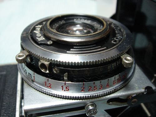 DSC09258-1.jpg