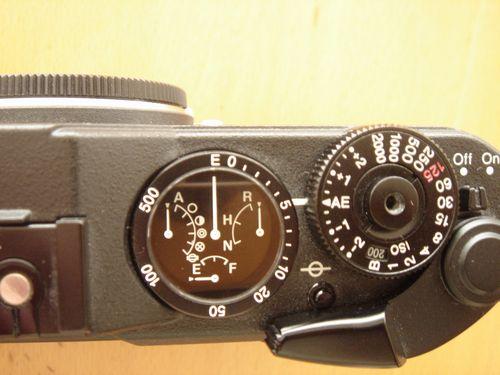 DSC09446-1.jpg