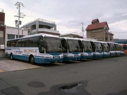 R0011129-1.jpg
