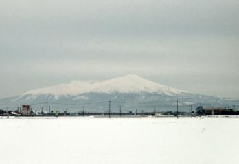 鳥海山20080129.JPG