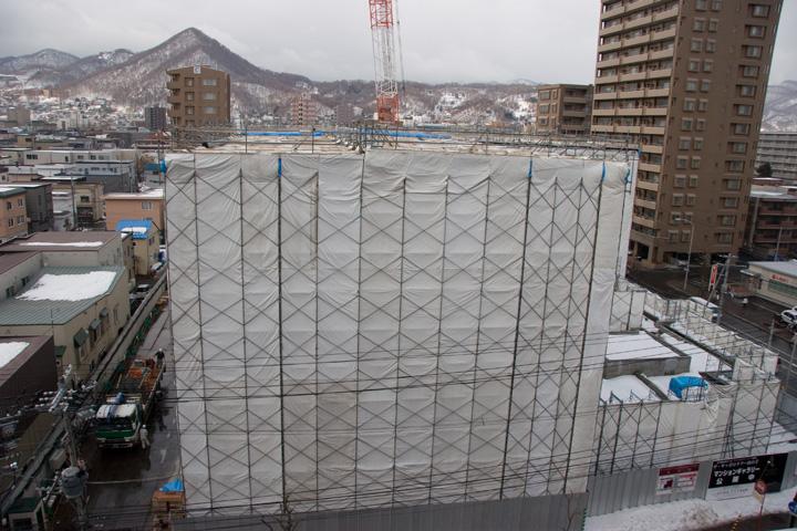 2008/03/17
