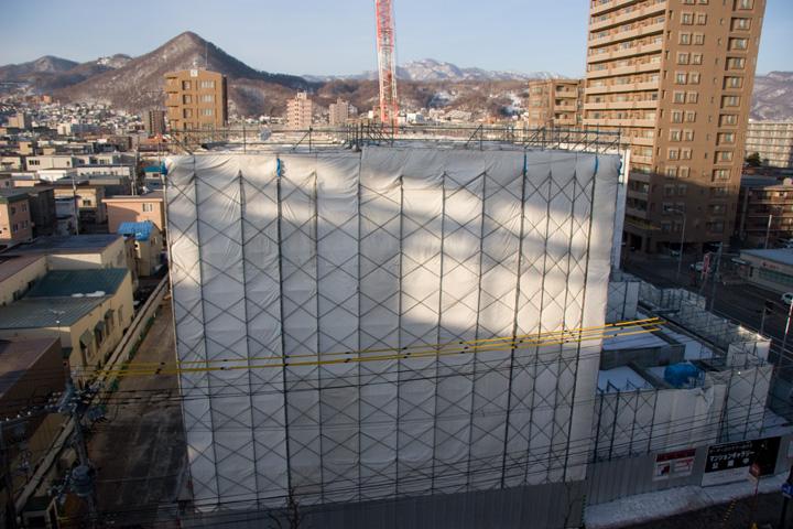 2008-03-21-0637.jpg
