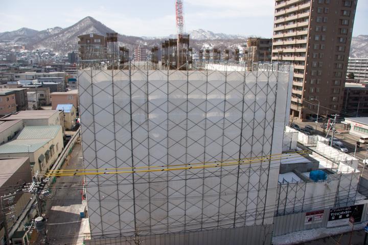 2008-03-23-1024.jpg