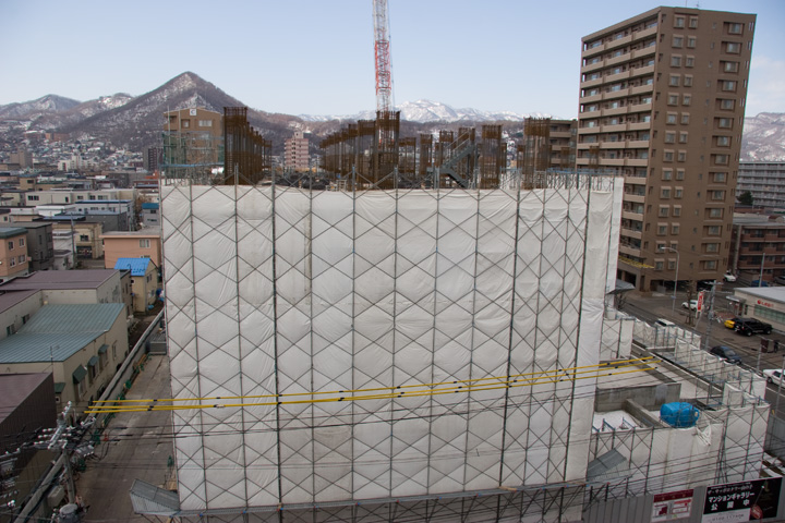 2008/03/30