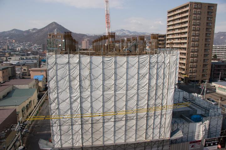 2008/04/06