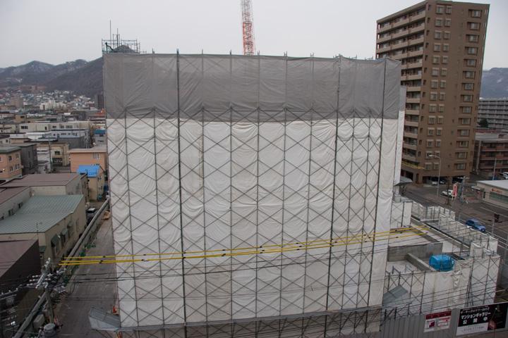 2008/04/11