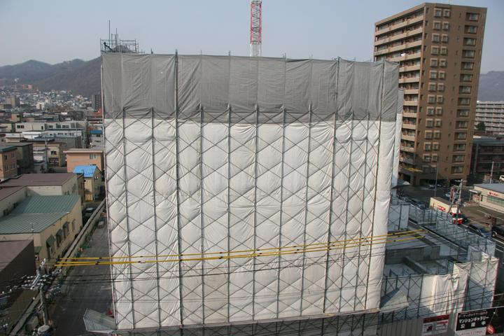 2008/04/16