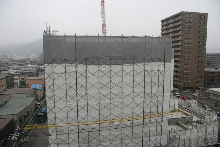 2008/04/17