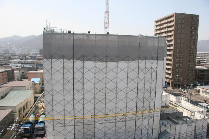 2008/04/19
